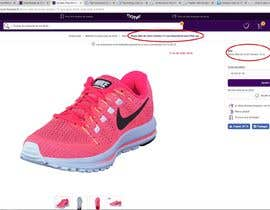 #29 for E-commerce Website Usability Test -- 2 by Valery13001