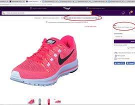 #29 para E-commerce Website Usability Test -- 2 de Valery13001