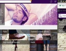 #17 para E-commerce Website Usability Test -- 2 de mkostova