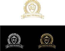 #22 untuk Re-Design a Logo oleh zia161226