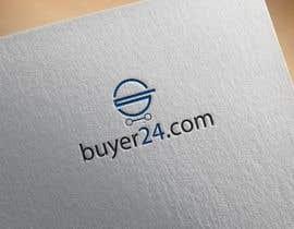#6 for Design a Logo and a favicon for our website af masudrana8565