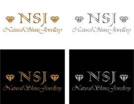 #22 per Logo Design for Jewellery Brand da ValexDesign