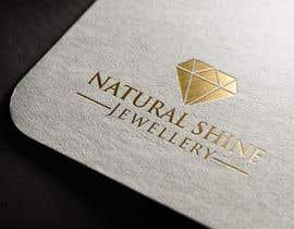 #24 per Logo Design for Jewellery Brand da biutibegum435