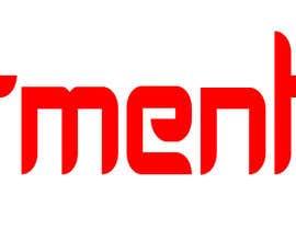 #23 for Design a Logo & then Corporate Identity by darkavdark