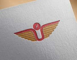 #161 untuk Design a Logo for E-Vehicle Company oleh dewannasiruddin