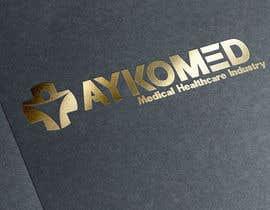Nooreldeen14 tarafından logo design for new company için no 24