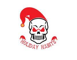 #24 untuk Update Logo for Haunted House oleh Logo4ever