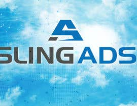 #84 for Design a Large Company Banner by jaynalgfx