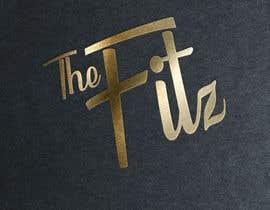Nro 16 kilpailuun I need a logo design for a 1920's speakeasy käyttäjältä kamrul017443