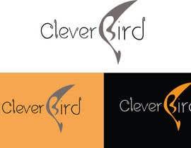 #167 для Need a logo design for my client asap від Jahidakand