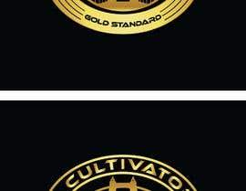 #310 , Perfect my logo please! 来自 zia161226