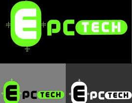 #15 untuk Design a Logo for Tech Company oleh sheikhprince