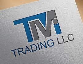 Nro 12 kilpailuun Design a Logo for a Building Material Supplier käyttäjältä imshamimhossain0