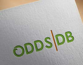 #30 for New betting odds website - full design - Initial Proposals by mimit6088