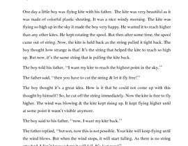 #9 for 10 lines interesting moral stories for kids af ashqmimim
