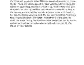 #12 for 10 lines interesting moral stories for kids af mdimtiaz805