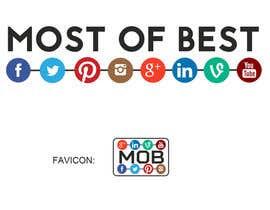 #35 for Design a Logo for web site af MSaqlainz