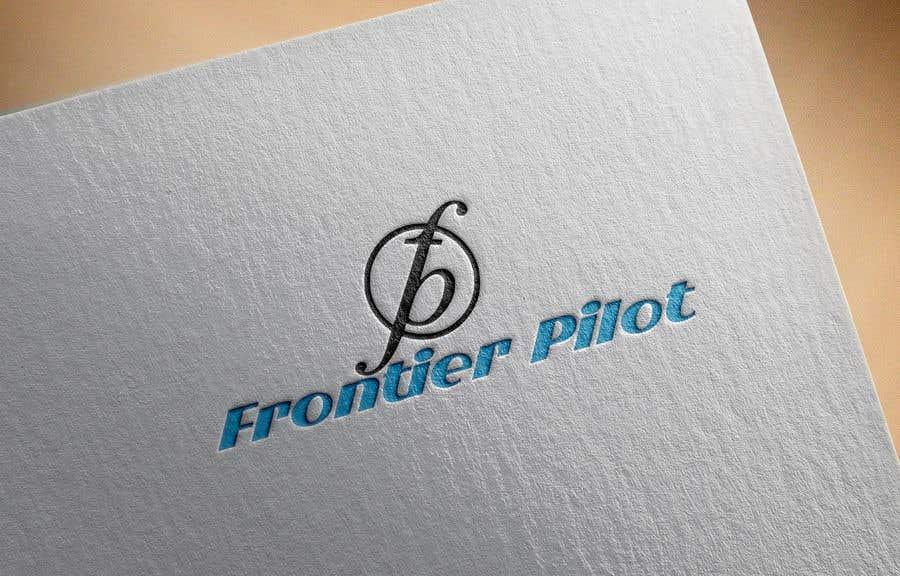 Конкурсная заявка №377 для Design a band font and logo