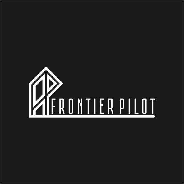 Конкурсная заявка №279 для Design a band font and logo