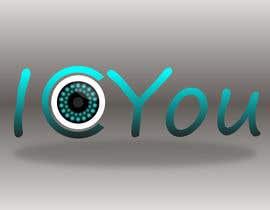 #74 untuk Design a Logo for Security Cams store oleh achrafbanneni
