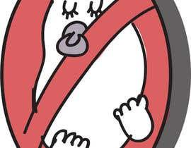 #17 cho Zaprojektuj logo sklepu fizycznego i internetowego z wózkami i fotelikami. bởi galeriadzika