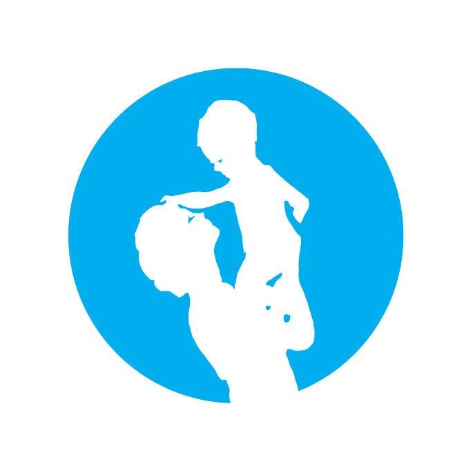 Bài tham dự cuộc thi #                                        34                                      cho                                         Zaprojektuj logo sklepu fizycznego i internetowego z wózkami i fotelikami.