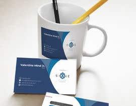 #308 untuk Design some Nice Business Cards oleh Juthy05