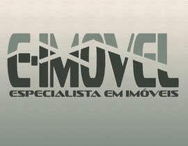 #7 para Criação de Logomarca por carlos33motta