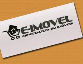 #22 para Criação de Logomarca por carlos33motta