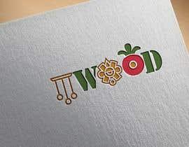 #3 para Logo Design de khanshaheb2012