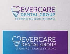 #294 for Design a Dental Logo by offbeatAkash
