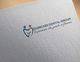 #285 for Design a Dental Logo by Bloosomhelena