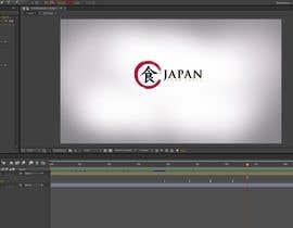 nº 8 pour Animate Company Logo par Sultana76