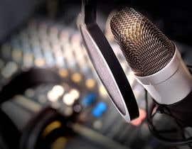 nº 3 pour Voice Over for a 30-50 second video par mehedihasanbu058