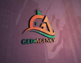 Nro 309 kilpailuun Design a Real Estate Agency Logo käyttäjältä MAJF