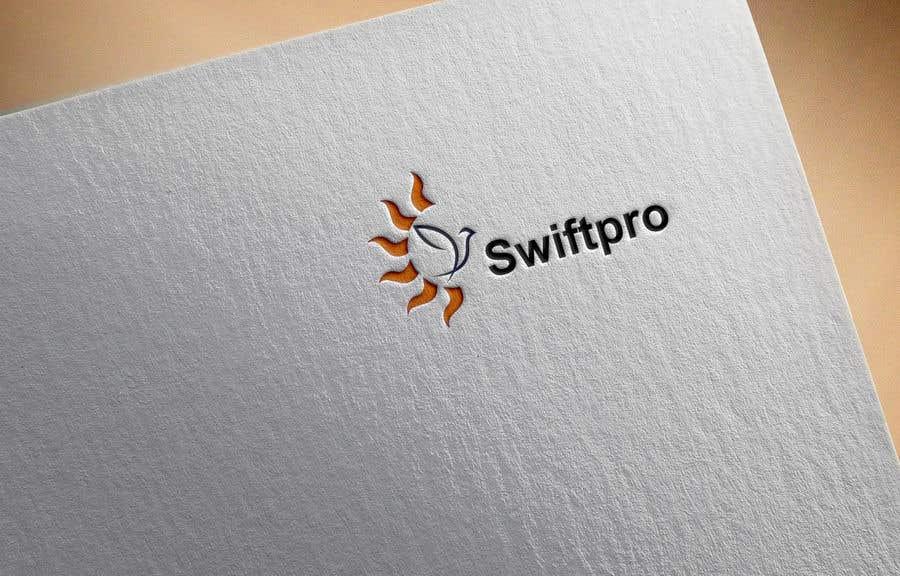Proposition n°68 du concours Logo Contest