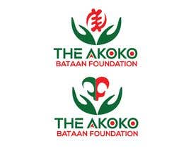 nº 48 pour The Akoko Bataan Foundation par munsurrohman52