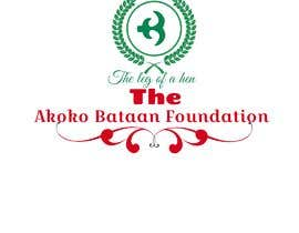 nº 47 pour The Akoko Bataan Foundation par Bejawadaduba