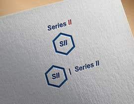 Arkeytect tarafından Sub-logo based on existing logo için no 10