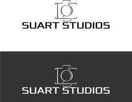 #81 cho Photography Company Logo bởi BarsaMukherjee