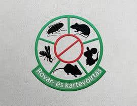 #14 untuk Design a Logo for a Pest Control Company oleh designguruuk