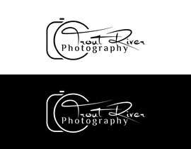 #95 for Logo and Font Design by MIShisir300