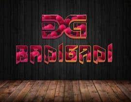 #11 untuk Design Logo & Color Scheme for BadiGaadi oleh logomaker3d