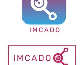 #21 untuk Icon / icon with logo for mobile app oleh jeekonline