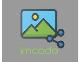 #28 for Icon / icon with logo for mobile app af freelancerrima
