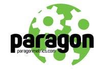 Graphic Design Inscrição do Concurso Nº50 para Design a Logo for Paragon Metrics