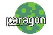 Graphic Design Inscrição do Concurso Nº56 para Design a Logo for Paragon Metrics