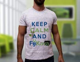 #1 for Design My T shirt by EmilyAutumnn