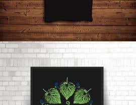 #9 for Design My T shirt by danijelaradic
