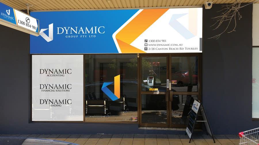 Office banner design the best banner 2017 for Abanos furniture industries decoration llc